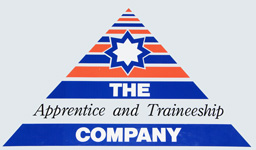 The Apprenticeship And Traineeship Company