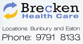 Brecken Health