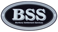 Bunbury Settlement Services