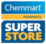 Chem Mart Superstore Eaton