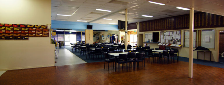 eaton-bowling-clubhouse