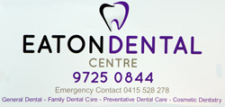 Eaton Dental