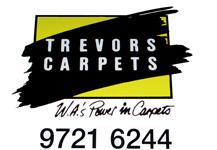 Trevors Carpets