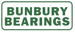 Bunbury Bearings