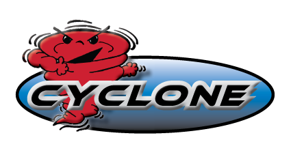 Cyclone Security Screens and Doors