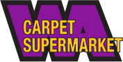 Carpet Supermarket - Bunbury