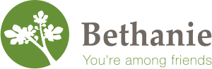 Bethanie Retirement Village