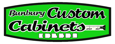 Bunbury Custom Cabinets