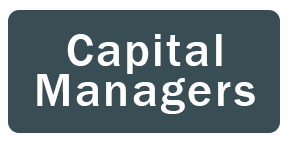 Capital Managers