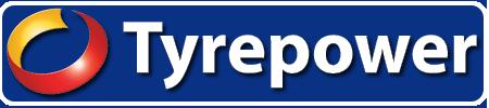 Tyrepower Bunbury